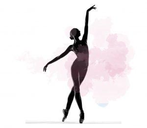 É-Mouvant propose de découvrir les bienfaits de la danse à travers des cours hebdomadaires pour tout public et tous niveaux. Ainsi que des stages les week-ends et pendant les vacances scolaires sur Saint Jean du Pin. L'école de danse est située à moins de 10 minutes du centre ville d'Alès.