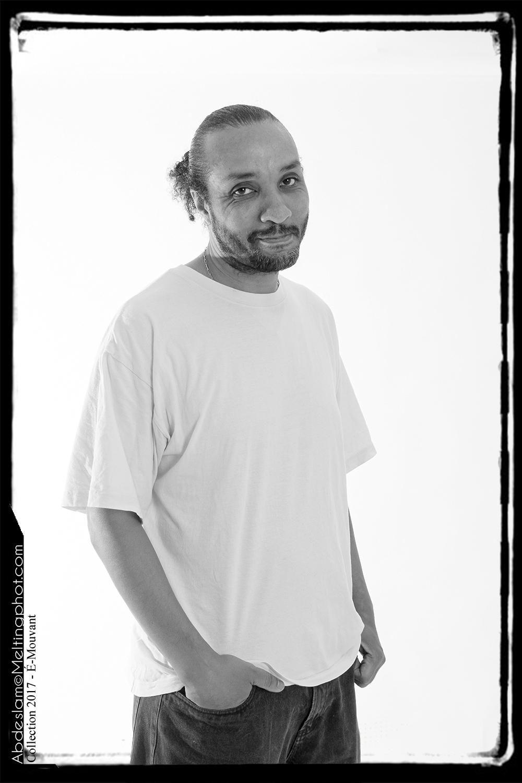 Professeur de danse Hip-Hop et de Newstyle sur Alès